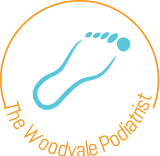 The Woodvale Podiatrist